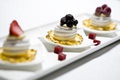deserti-na-dehidriranom-ananasu1